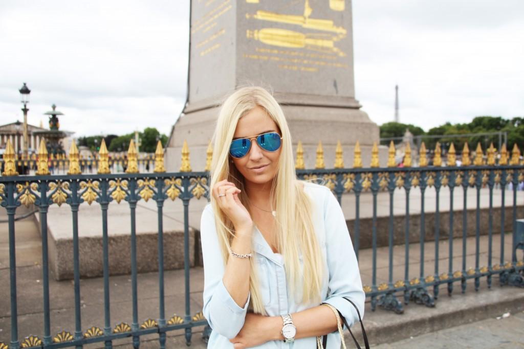 blogparoa10