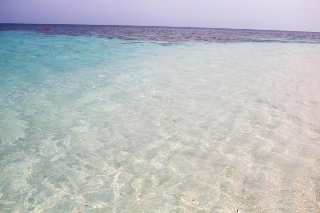 sisichenmaledivenmeer