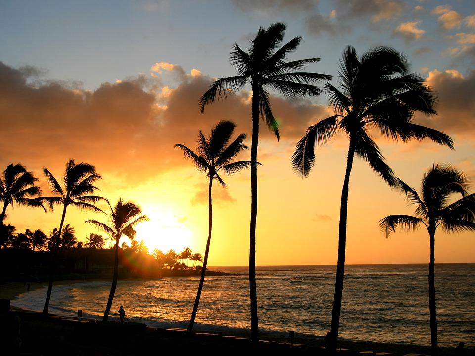 hawaii-1162157_960_720