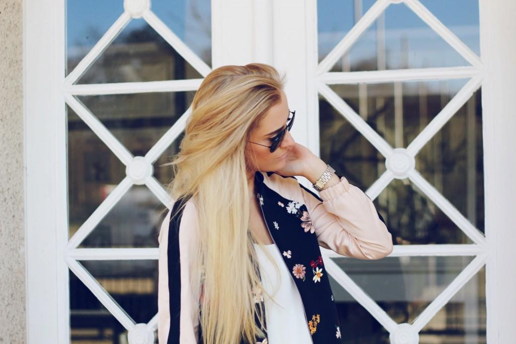 Zara Sisichen