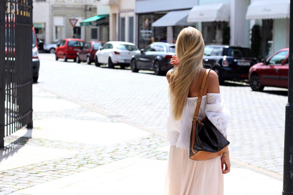 sisichen_skirt
