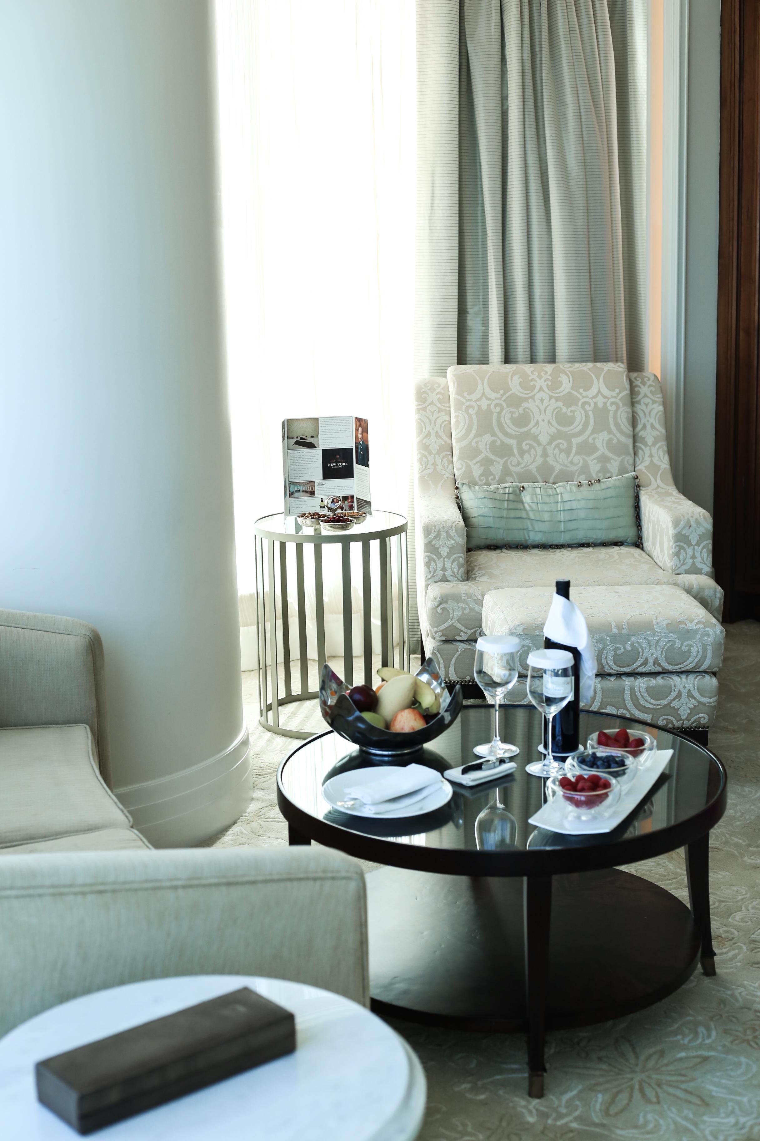 St_Regis_Hotel_Abu_Dhabi
