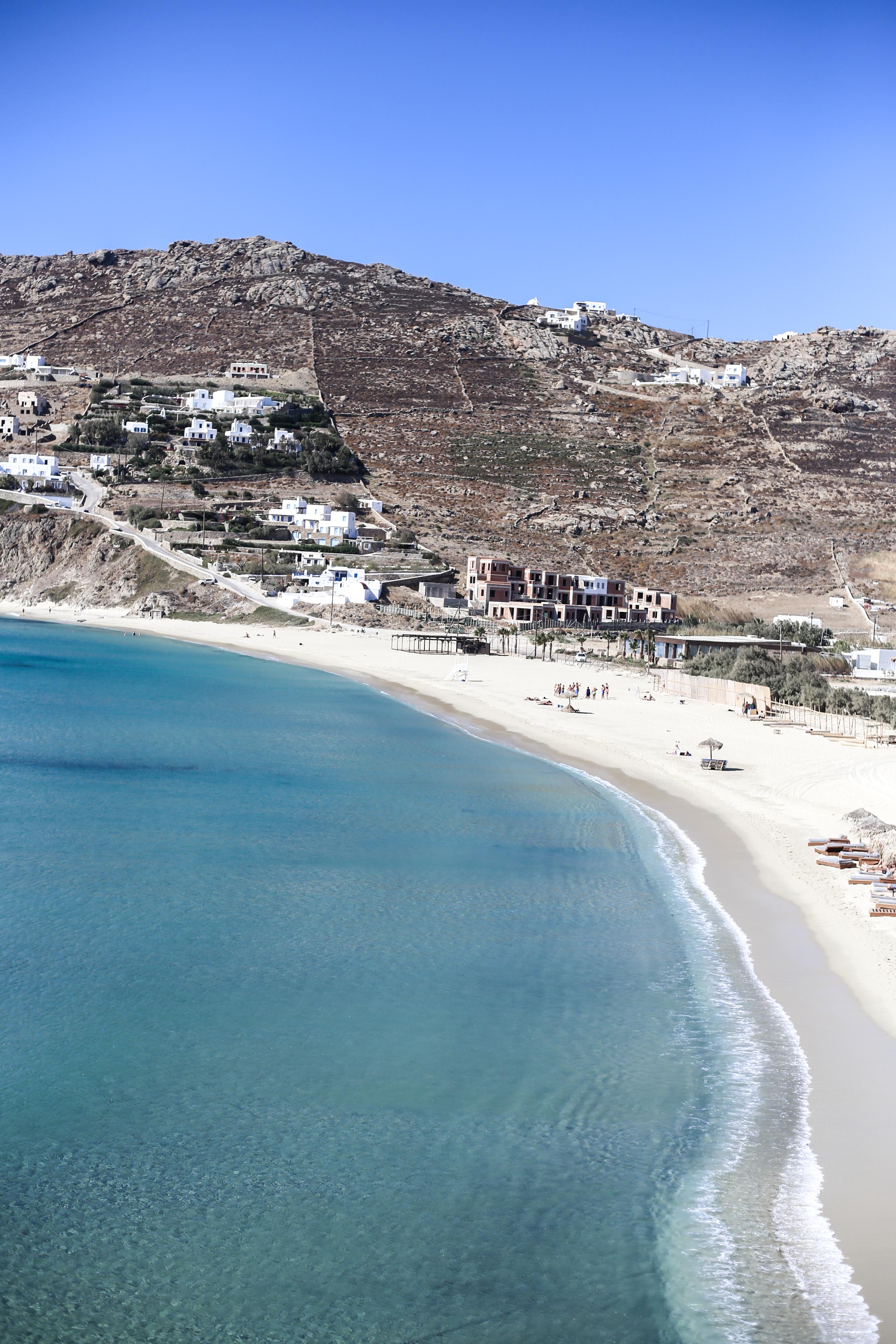 mykonos_beaches_strände