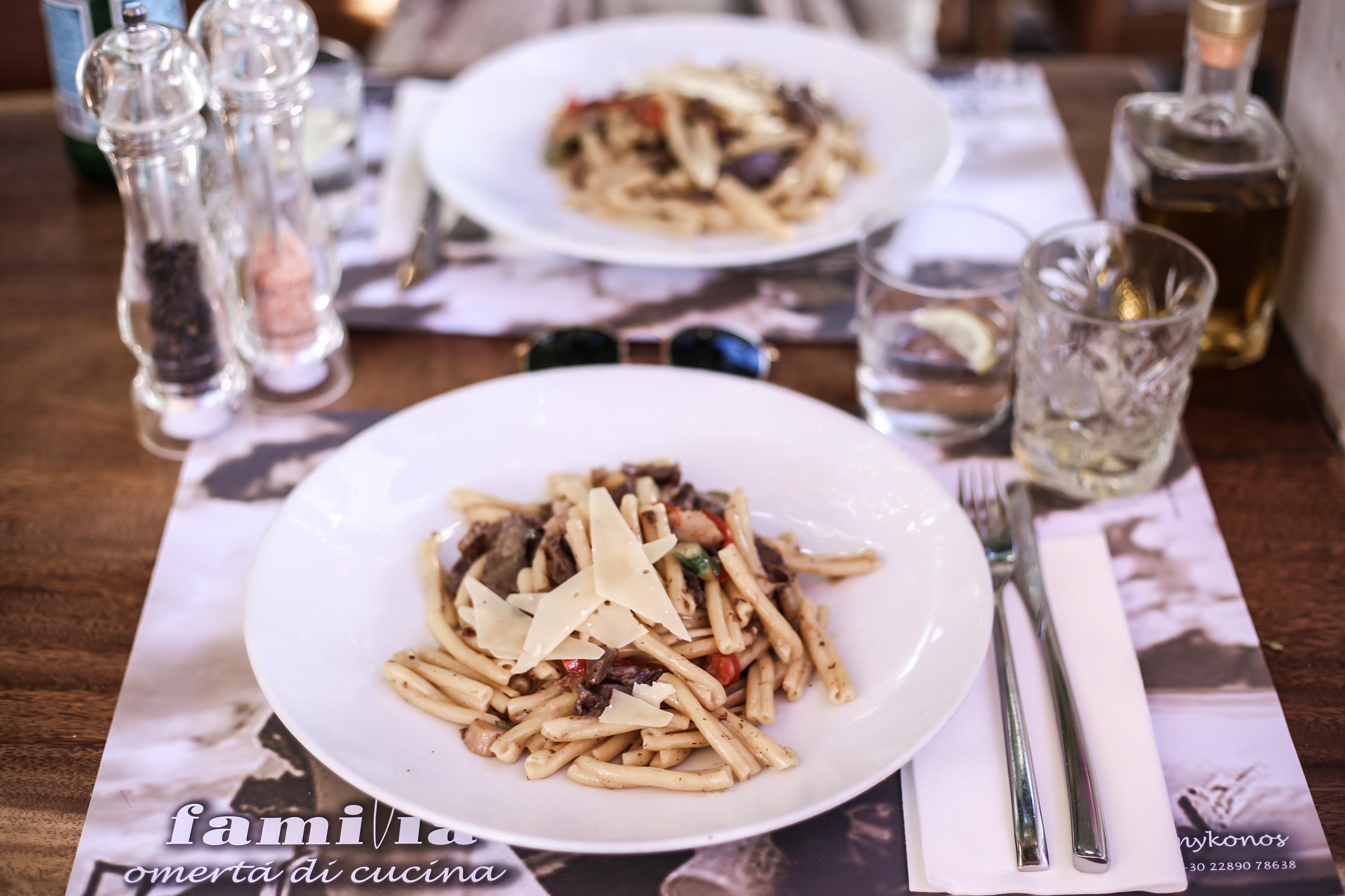 mykonos_restaurant