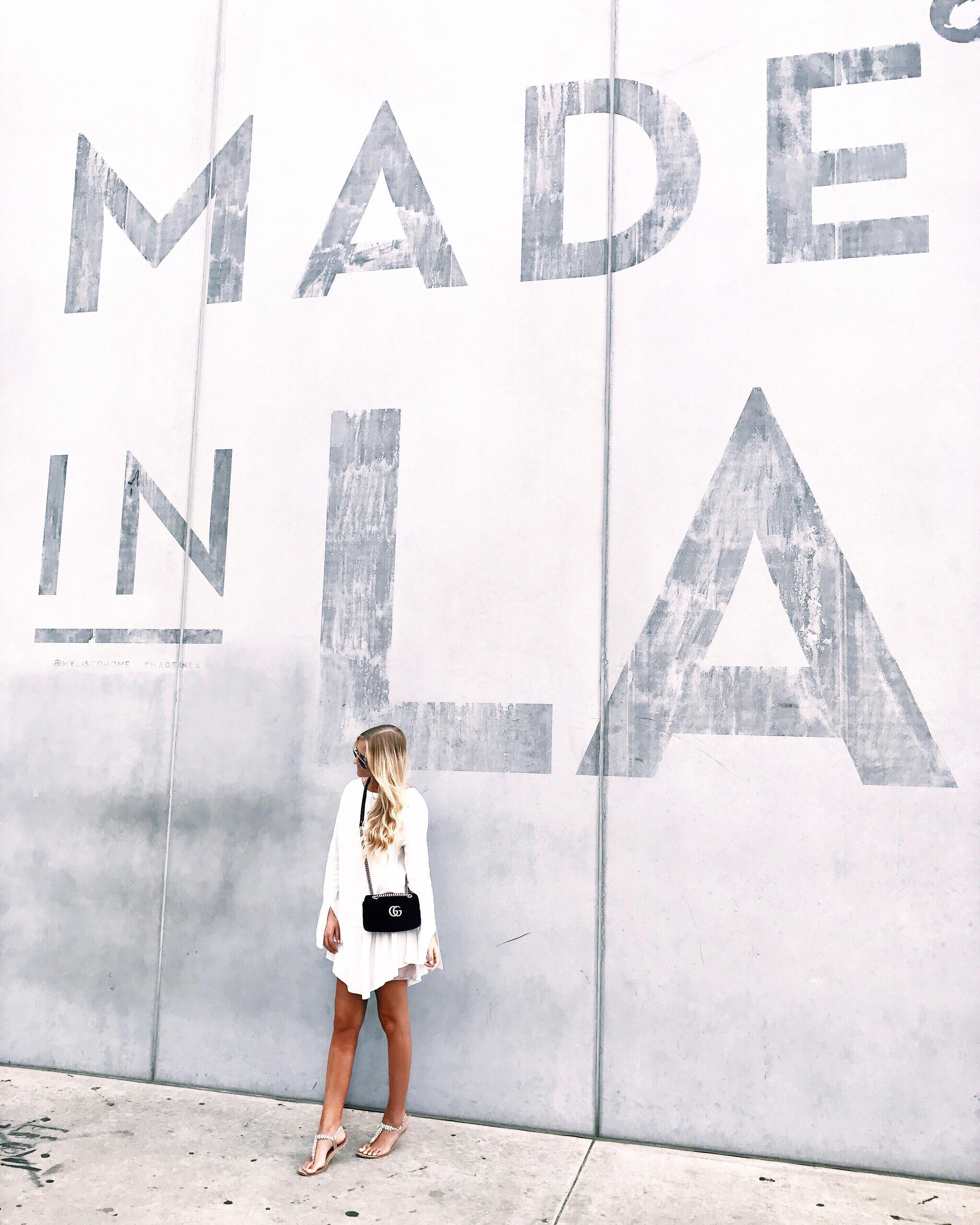 madeinla_melrose_avenue