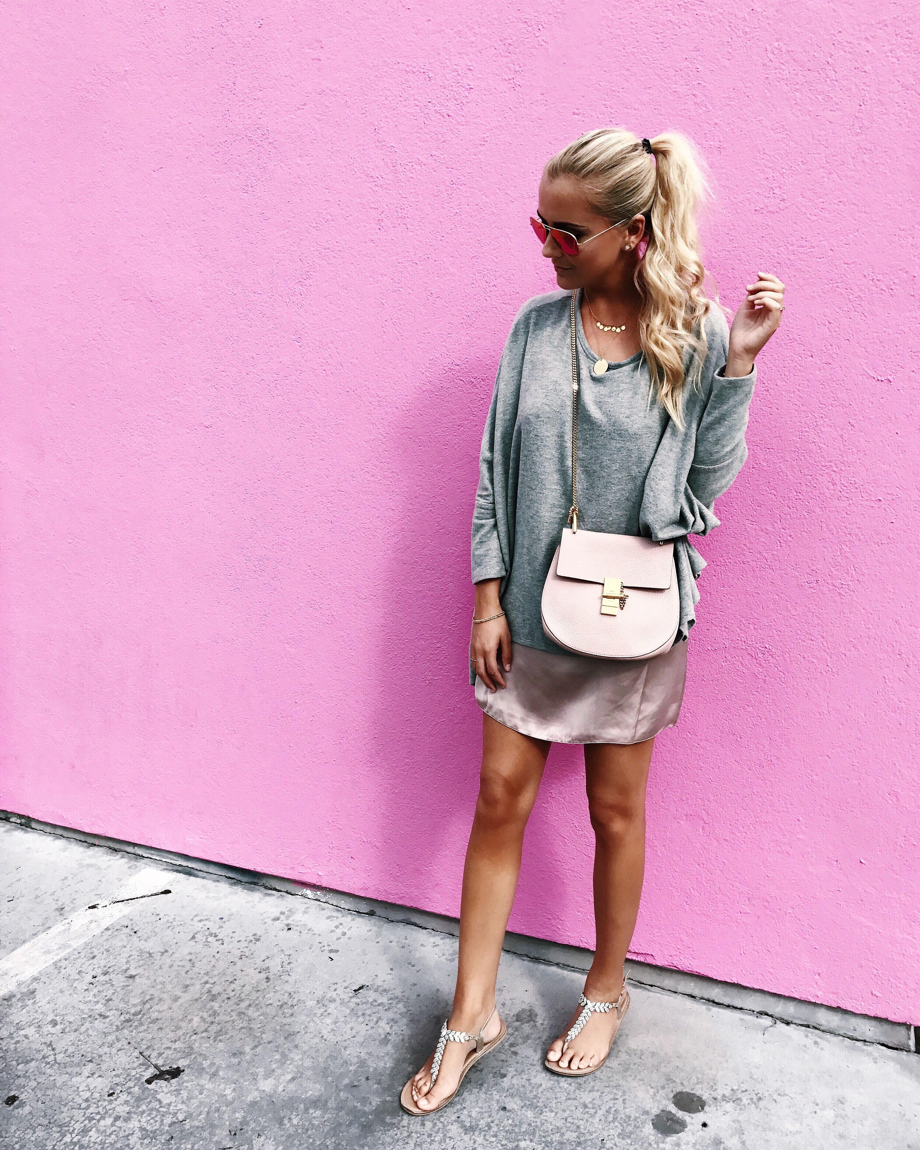pinkwall_paulsmith_losangeles