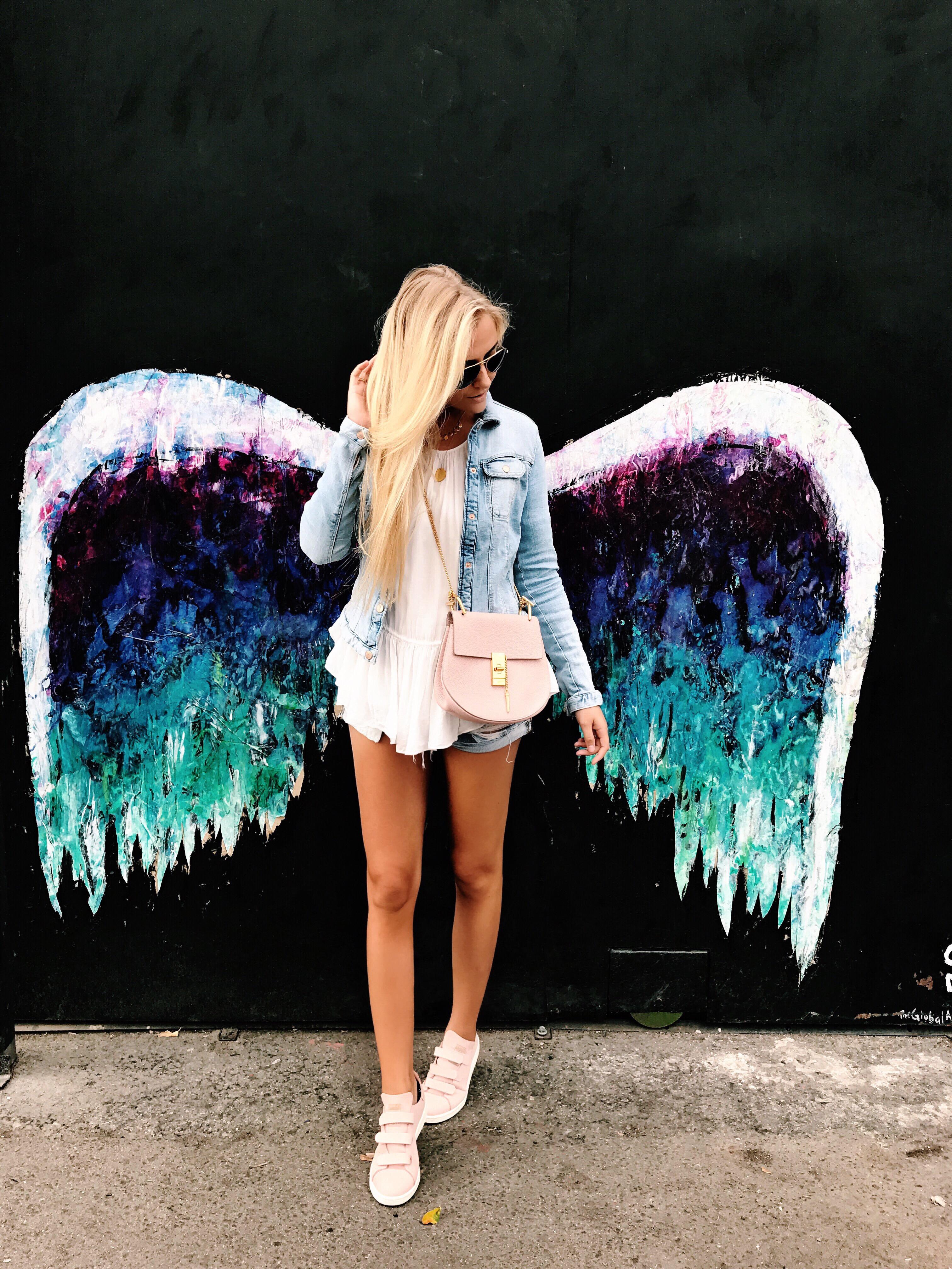angel_wall_LA_california_angelwall