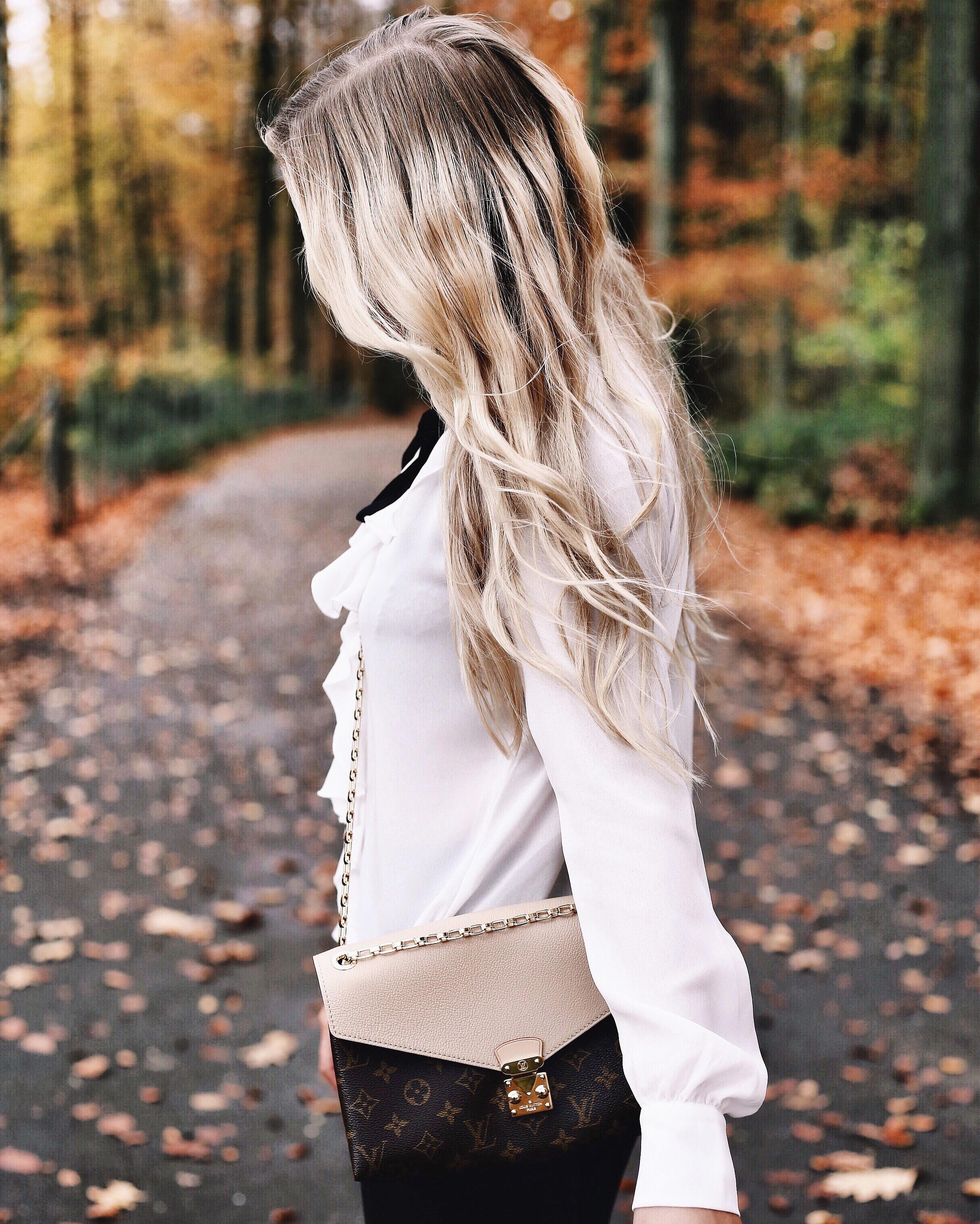 autumn_sisichen