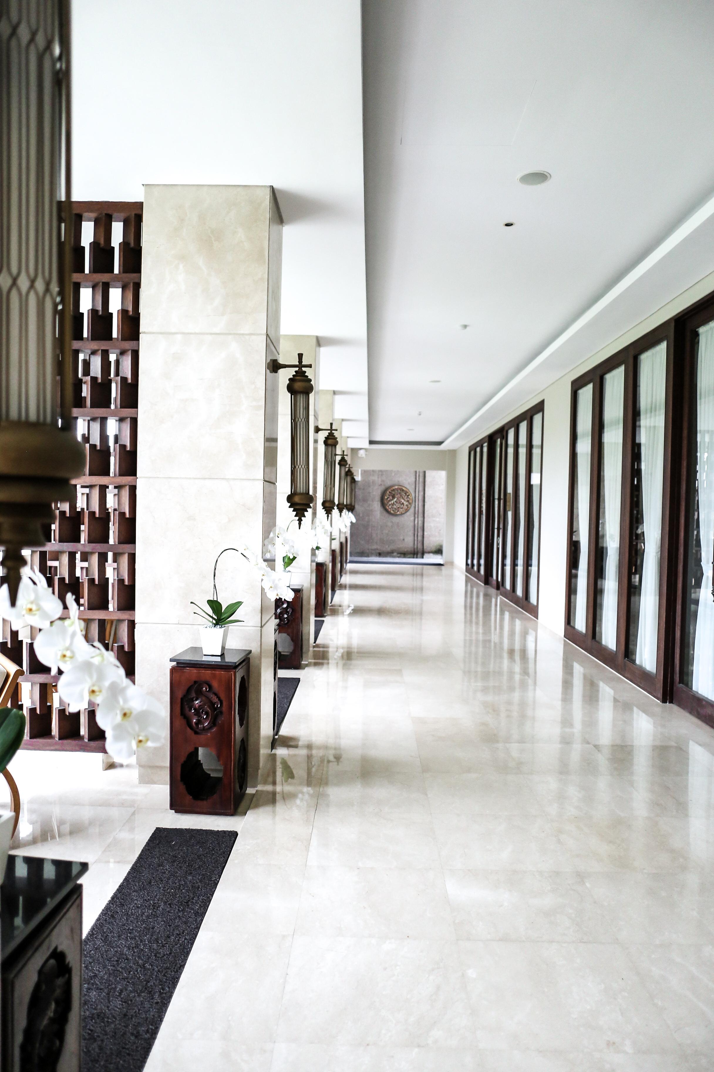 keywestgateshotel2