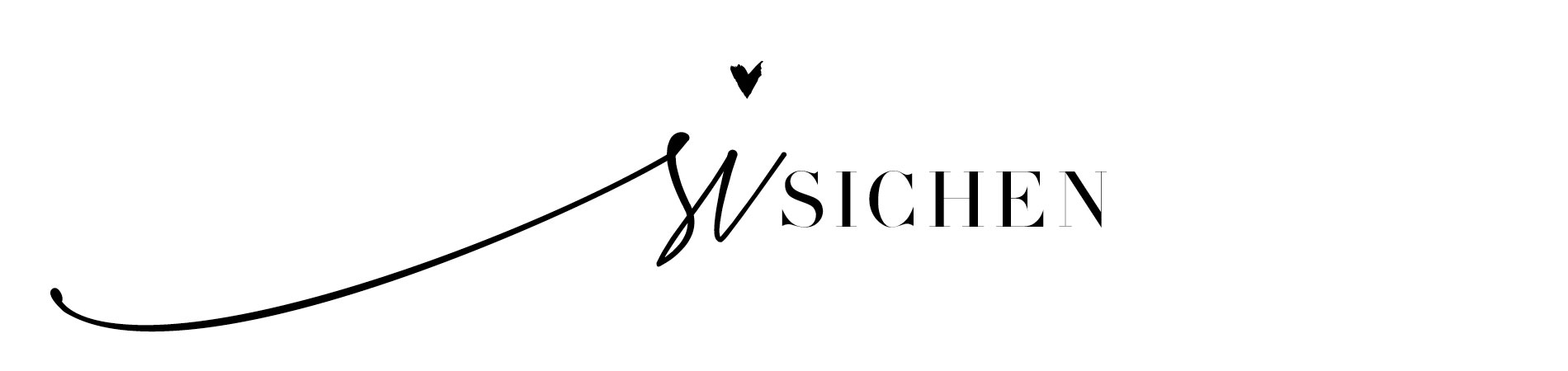 Sisichen - Travel, Fashion & Lifestyle